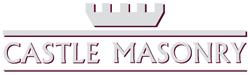 casle-masonry-logo-small